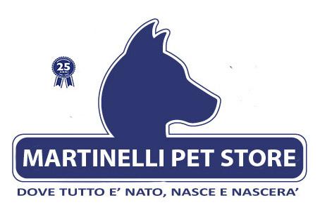 Shop Centro Martinelli
